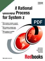 sg247362.pdf