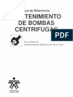 mantenimiento_bombas_centrifugas.pdf