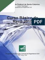 apostila-revit-17-2.pdf