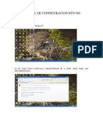 248280123-manual-de-configuracion-rtn-905-pdf.pdf