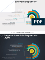 2-0098-doughnut-4layers-diagram-pgo-4_3.pptx