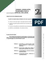 educacao_espeial_inclusiva_-_a