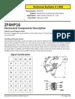 zf4hp16