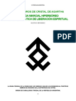 yoga-marcial-runico-hiperboreo.doc