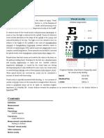visual_acuity.pdf