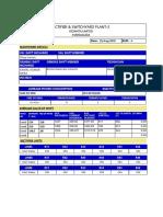 recp2logbookreport.pdf