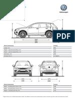 touareg-fl-dimensions.pdf