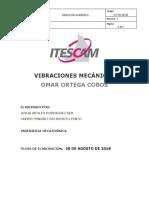 vibraciones-mecanicas