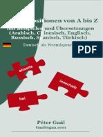 alle__pr_228_positionen.pdf