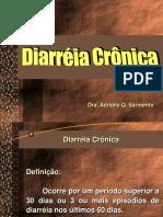 diar_cron