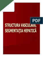 12.segmentatia