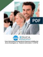 curso-desarrollo-proyectos-edificacion.pdf