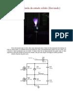minisstc2.pdf