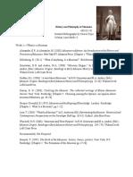 460.611.81_fa18_h&p-bibliography