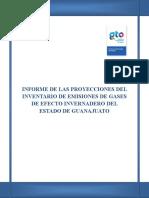 proyecciones_gei_2005_2010_2013