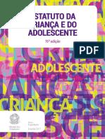 estatuto_crianca_adolescente_16ed.pdf