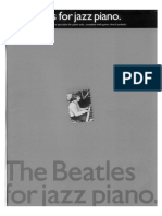beatles-for-jazz-piano-arrangements-by-steve-hill.pdf