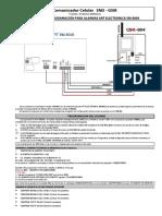 guia-rapida-gsm-804_panel-sm8006