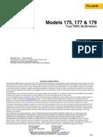 manual-fluke-175-177-179.pdf