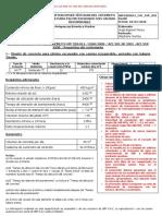 p17p01-ca-066-18-106-an-1260-ec-esp-0001.pdf