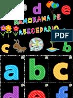 memoramaabecedariomeep.pdf