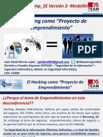 el_hacking_proyecto_emprendimiento