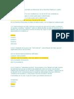260311429-1-parcial-derechos-reales.docx
