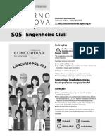 fepese-2018-prefeitura-de-concordia-sc-engenheiro-civil-prova.pdf