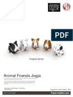 puppies_series_afj.pdf