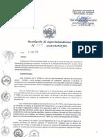 rs.055-2018.pdf