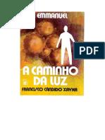 a_caminho_da_luz_emanuel