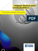 lumatul-itiqad-matan-dan-terjemah.pdf