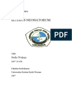 pbl 17 TP