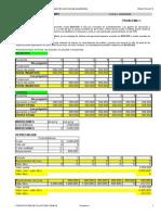 57236803-flujo-fondos.pdf