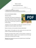 guacomprensinlectorafabula-120211083703-phpapp02.pdf