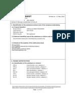 dev50320_vanilla_anise_fragrance_sds_ifra_allergens.pdf