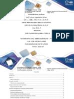 355213214-f3-act-grupo-301123-33.pdf