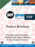 dotgroup