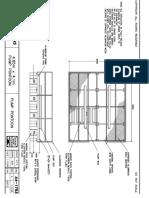 a4-1763.pdf