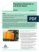 storage_of_hazardous_chemicals_in_warehouses_and_drum_stores.pdf