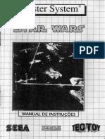 star_wars_-_1993_-_u.s._gold_ltd..pdf