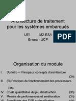 ArchitectureM2_ESA