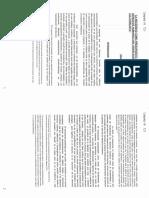 la-necesidad-como-presupuesto.pdf