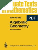 1992_book_algebraicgeometry.pdf