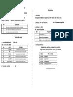 resumo-regras.pdf