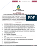 edital-sefaz-go-auditor-2018.pdf