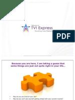 Tvi Presentation