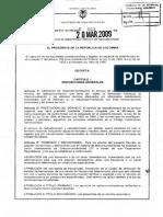 articles-3641_documento.pdf
