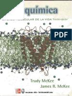 bioquimica-trudy_mckee