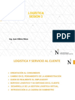 logistica-